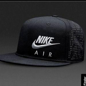 ✔Nike Air Hybrid True Kids Adjustable Hat